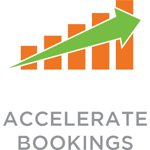 Accelerate Bookings
