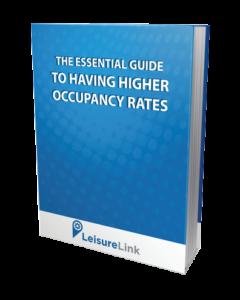 higher-occupancy