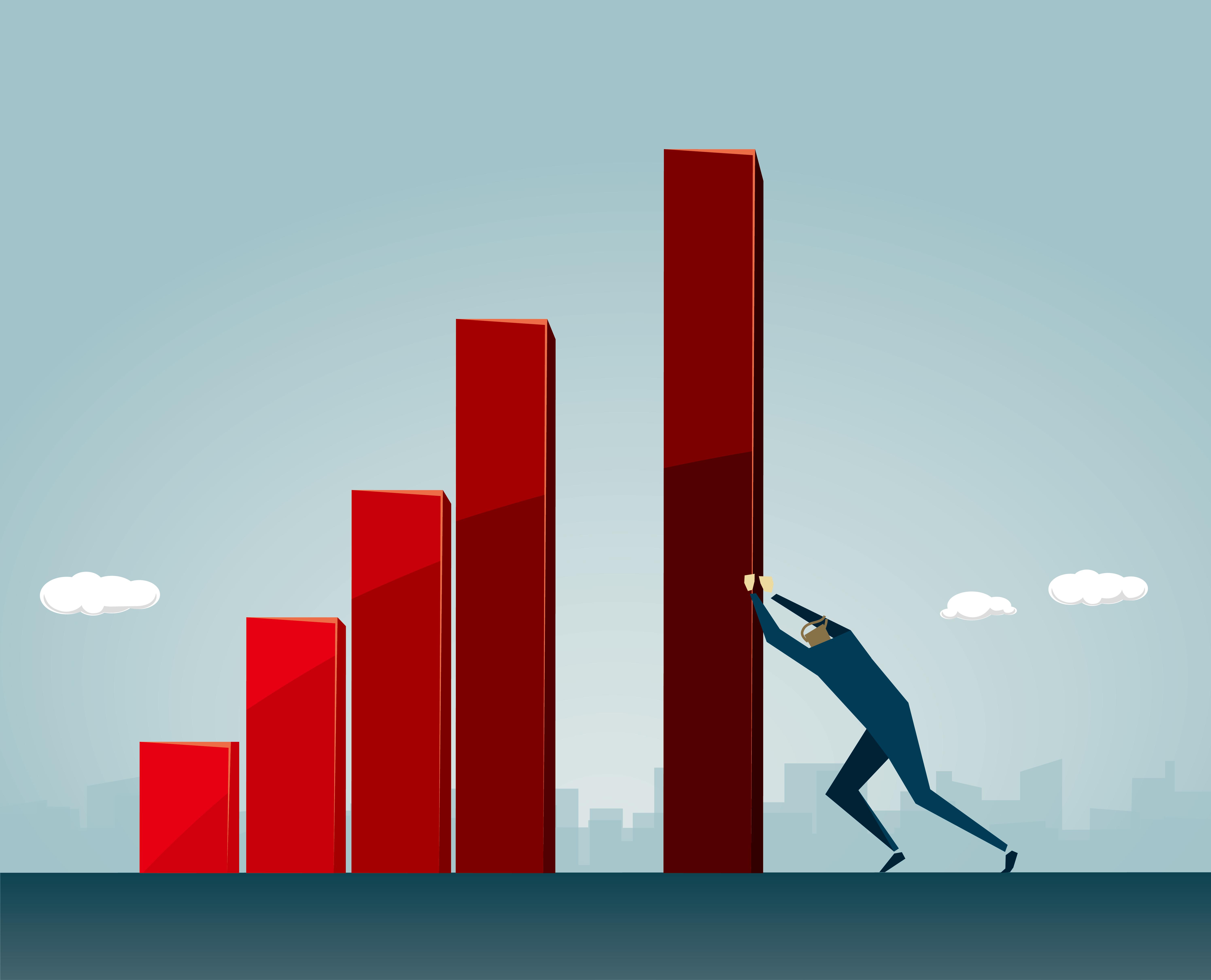 Channel Management Boosts Revenue
