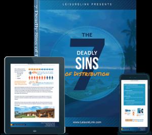 7 Deadly Sins eBook