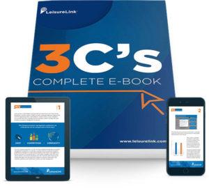 3 Cs eBook