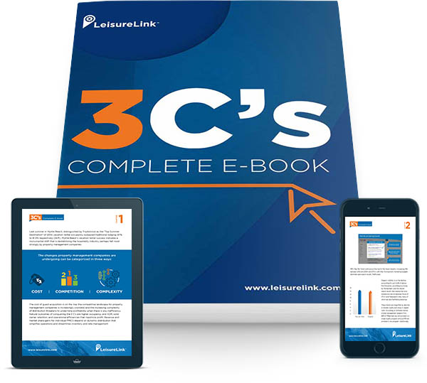 3 Cs eBook
